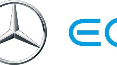 mercedes EQ (c)Mercedes