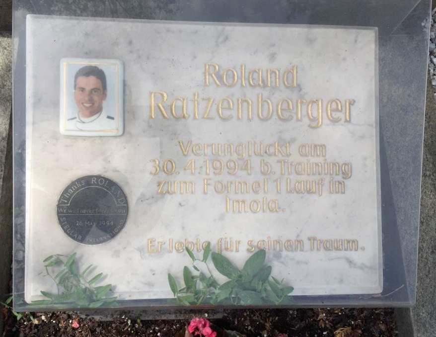 Roland Ratzenberger_salzburg(c)EHirsch