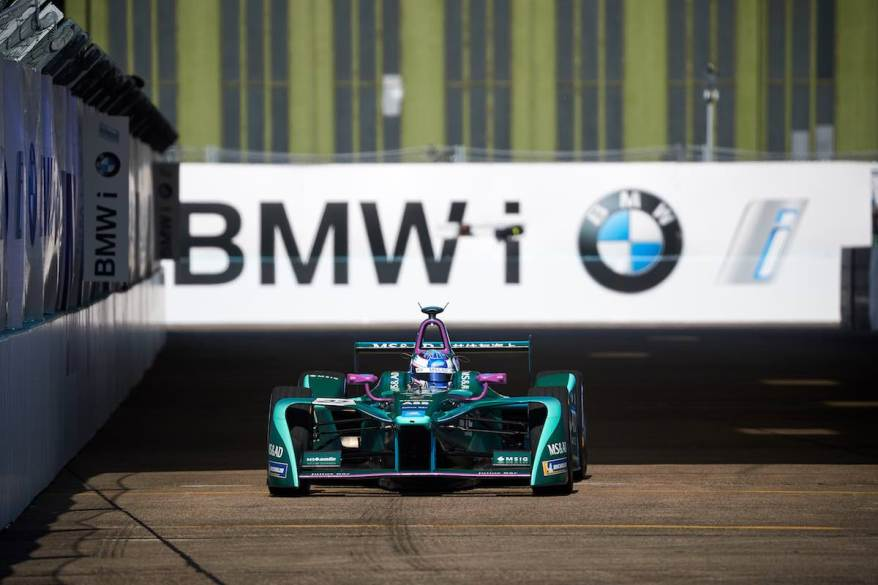 Stephan_Sarrazin_Andretti(c)BMW