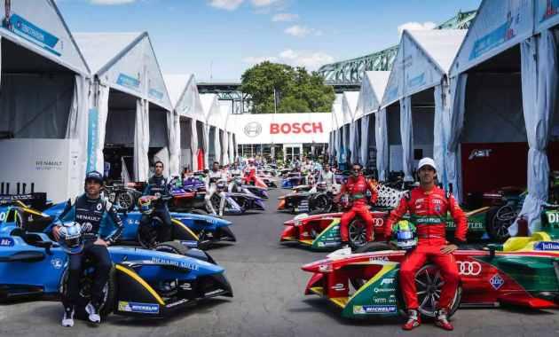 formel_e_bosch (c)Bosch