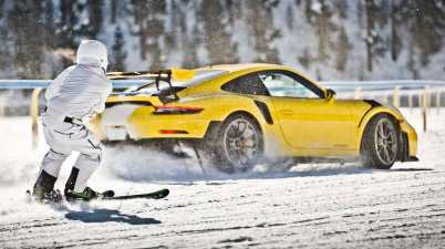GP Ice Race_Zell_am_Seen (c)punt.Eins.de