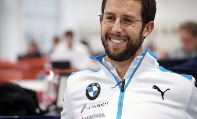 BMW_i_Alexander Sims (c)BMW
