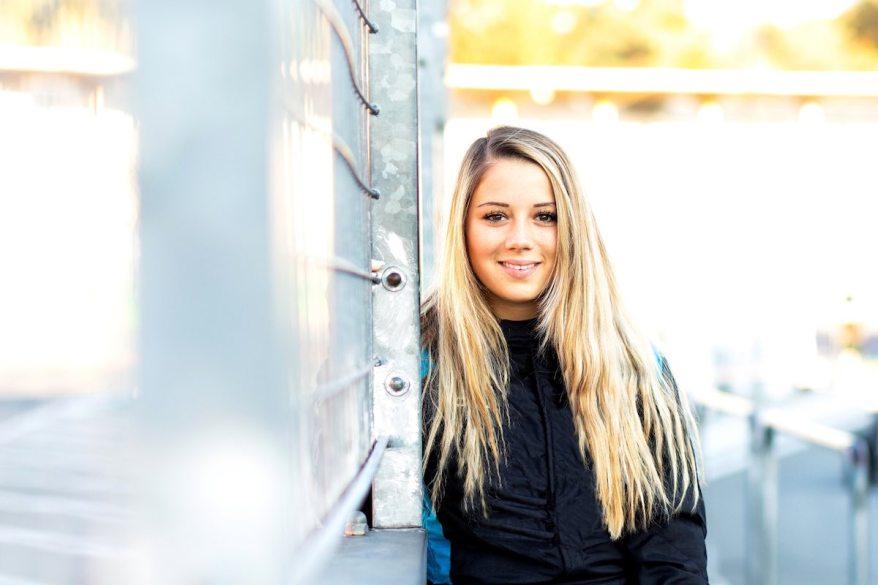Carrie Schreiner (c)HWA