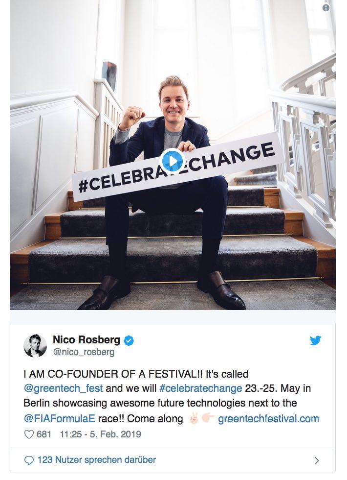 Rosberg Tweet(c)Rosberg,Twitter