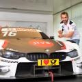 Timo Glock , BMW(c)BMW