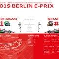 Race Facts,Formula E, Berlin E-Prix 2019©Audi