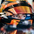 Stoffel Vandoorne,Mercedes Testfahrten-Varano, 24.-25. Juni, 2019 ©Daimler AG  ,Sebastian KawkaVarano, 24.-25. Juni,2019