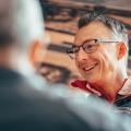 Amiel Lindesay,Porsche Teammanager©Porsche