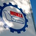 Monza in Italien©DTM