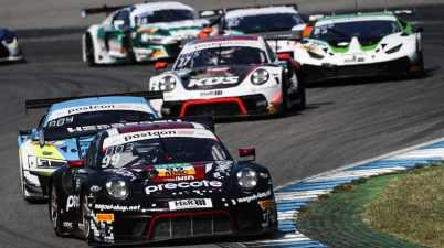 Robert Renauer Porsche @ADAC,Gruppe C Photography
