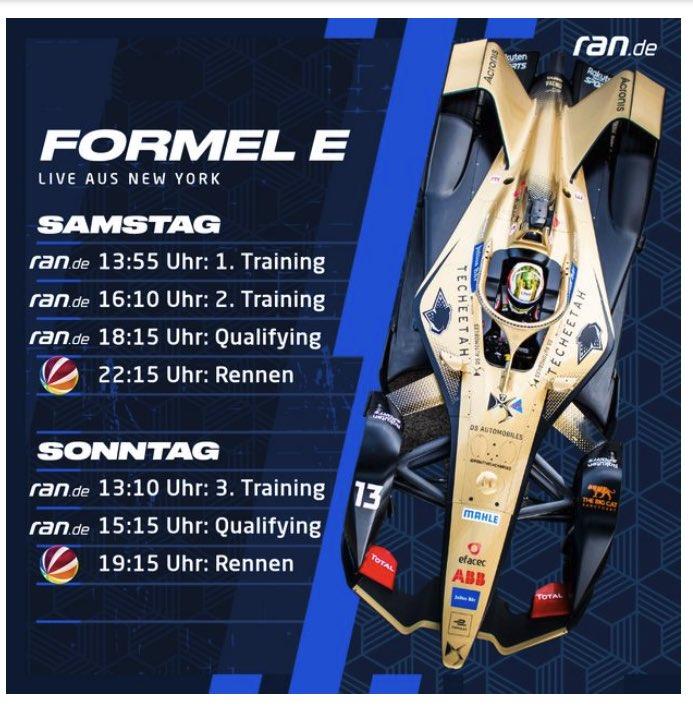 ran Formel E ©Ran.de
